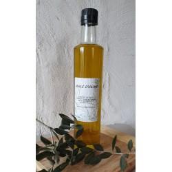 Huile d'olive de Provence 0.5 L