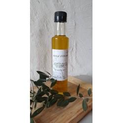 Huile d'olive de Provence 0.25 L